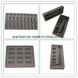 3D CNC van de douane Schuim