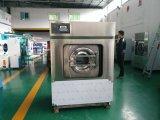 Industrielles Washer Extractor mit Dryer