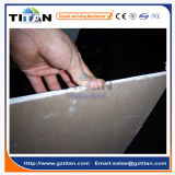 Vereinigtes Decorative Gypsum Board 9mm
