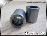 Drawn Cup Needle Roller Clutches Rolamentos FC12