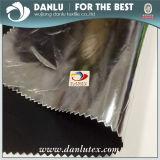 rivestimento del tessuto dell'argento del taffettà del poliestere 190t per l'automobile di Sun-Ombreggiatura