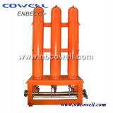 Sb-34 accumulator met Beste die Kwaliteit in China wordt gemaakt