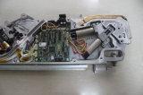 Alimentador KXFW1KS5A00 de Panasonic CM402 8*4m m SMT