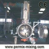 Laborvakuumtrockner (PerMix, PTP-D Serien)