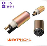 Soem-goldenes Eisen-elektrische Kraftstoffpumpe für Auto-FordLobo (WF-3808)