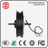 BLDC 전기 스쿠터 모터 48-60V/350-500W