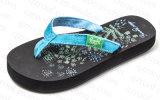 2016の子供の双安定回路のスリッパの夏の靴(RF16204)