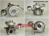 Turbocompresseur de Gt1749V 701854-5004 pour Audi/portée/Skoda/Volkswagen