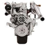 Genlyon 340HP/380HP 팁 주는 사람 또는 덤프 트럭