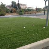 [40مّ/12000د/فك] عشب/متنزّه وأمنان ترفيهيّ عشب اصطناعيّة
