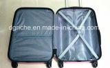 Buen equipaje de la carretilla del artículo del negocio