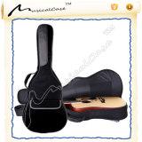 Professioneller Akustikgitarre-Konzert-Beutel wir Verkauf