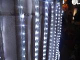 장식적인 빛을 Wedding LED 폭포 빛
