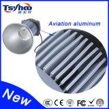 Fabrik Price Super Bright 500W High Bay Light LED
