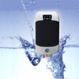 Аварийная система Tk303 автомобиля GPS делает отслежыватель водостотьким GPS мотоцикла GSM GPRS