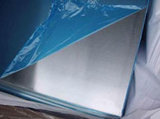 Sheet di alluminio per Anodizing Process (5005/5457/5456/5083)
