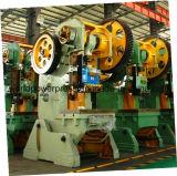 CE J23 одобрил сделанную Китаем машину самого лучшего металла цены штемпелюя