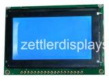 COB Graphic LCD Module, 128X64 Fots, AGM1264o Series
