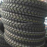 Neumático de la motocicleta / neumático de la motocicleta 3,00-17, 3,00-18 Patrón populares