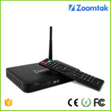 Os mais recentes Kodi 16,0 Amlogic TV S812 Android Box 16GB EMMC