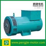 Прочное 60Hz альтернатор 5kw генератора 110/220 вольтов