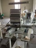 Single Head Embroidery Machine (cap/tubular embroidery machine)