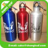 O plástico popular ostenta a garrafa de água do frasco para a venda (SLF-WB023)