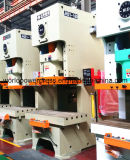 Cs-örtlich festgelegte Kissen-mechanische Presse-Maschine