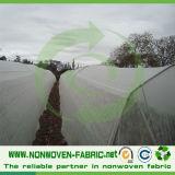 UV tratada tela no tejida de Agricultura