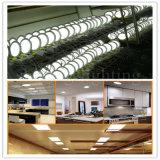 6W 둥근 2700-6500k LED 천장 빛 실내 점화 주거 램프 위원회