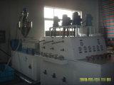 De elektrische Machine van de Patroon van de Filter van het Water van de Besparing pp Gesponnen