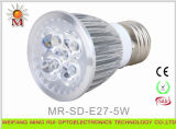 9W diodo emissor de luz Ceiling Light (MR-THD-R2-9W)