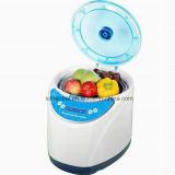 Rondella di verdure del generatore dell'ozono per lo sterilizzatore dell'alimento