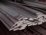 L$signora barra piana d'acciaio di perfezione Q235 A36 di prezzi bassi dei prodotti della fabbrica