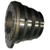Il motore idraulico del distributore Ms05 parte Poclain
