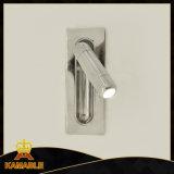 Lámpara de aluminio de la pared LED de la buena calidad (KA6055W-LED)
