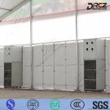 Moderner Entwurfs-integrierte Klimaanlage für Handelsmesse