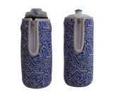 Trend New Design Neoprene Can Cooler / Cooler Bag