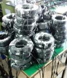 Rg 59 Ahd 힘과 영상 점퍼 케이블 10의 Meters/CCTV 케이블