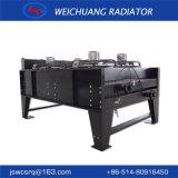 Wasser Cooling System für Diesel Generator Set (Heat Exchanger)