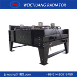 Acqua Cooling System per Diesel Generator Set (Heat Exchanger)