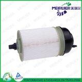 Auto elemento de filtro A47309011511006 do combustível