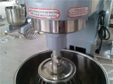 Misturador de alimento comercial do carrinho (GRT-B30)