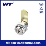 Замок высокого качества новый 20mm/25mm Evergood Wangtong