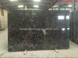 暗いEmperador、ブラウンの大理石、大理石のタイルおよび平板の大理石