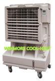 Sumpf-Kühlvorrichtung-Verdampfungsluft-Kühlvorrichtung für Gastfreundschaft