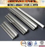 10mm-50mm 304/316 Stainless Steel Hexagonal Bar