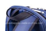 (CL4004)人、方法旅行バックパックのための高品質のナイロン袋