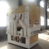 De Reinigingsmachine van het Zaad van het Scherm van de Lucht van de Gierst van de sesam