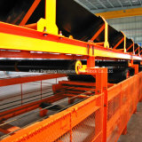 Conveyor/Dtl 일반적이고 및 무거운 Duty Fixed Belt Conveyor